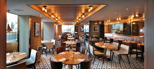 hix-restaurant-21