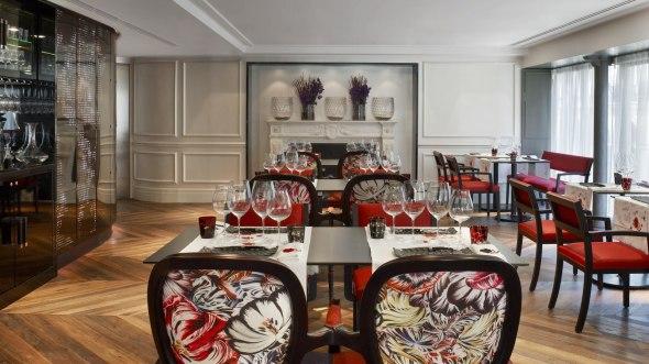 RestaurantArola5