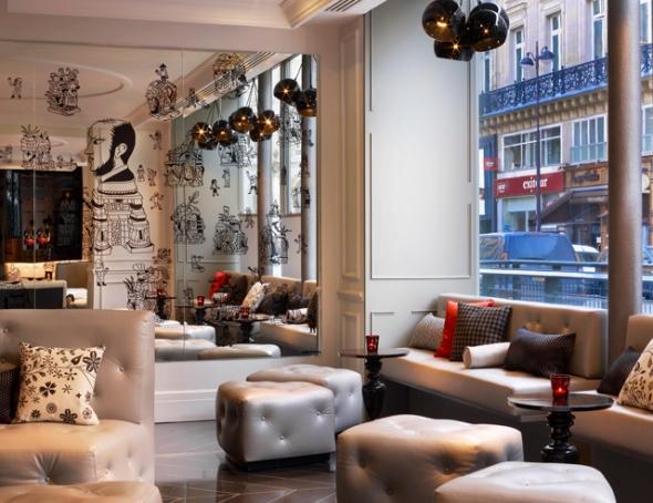 W-hotel-paris-knstrct-4