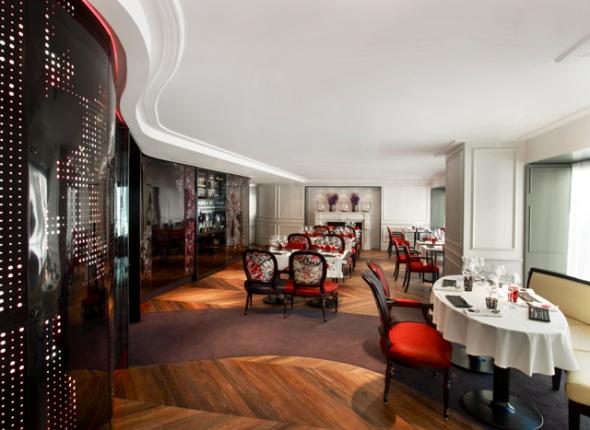 W-hotel-paris-knstrct-5