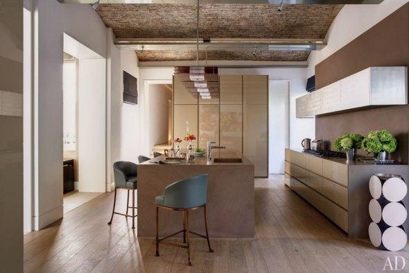 item0_rendition_slideshowWideHorizontal_francis-sultana-06-kitchen