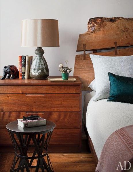 item12_rendition_slideshowWideVertical_studio-sofield-12-guest-bedroom