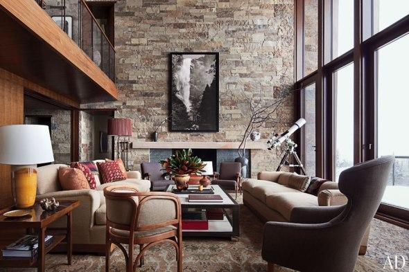 item2_rendition_slideshowWideHorizontal_studio-sofield-03-living-room