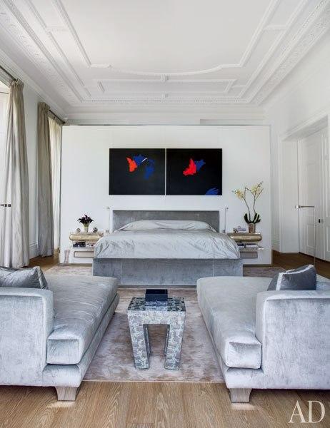 item3_rendition_slideshowWideVertical_francis-sultana-16-master-bedroom