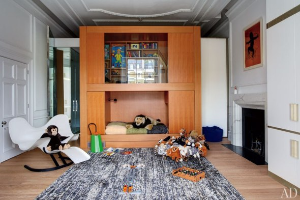 item4_rendition_slideshowWideHorizontal_francis-sultana-11-childrens-room