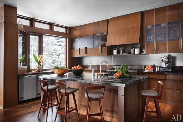 item6_rendition_slideshowWideHorizontal_studio-sofield-07-kitchen