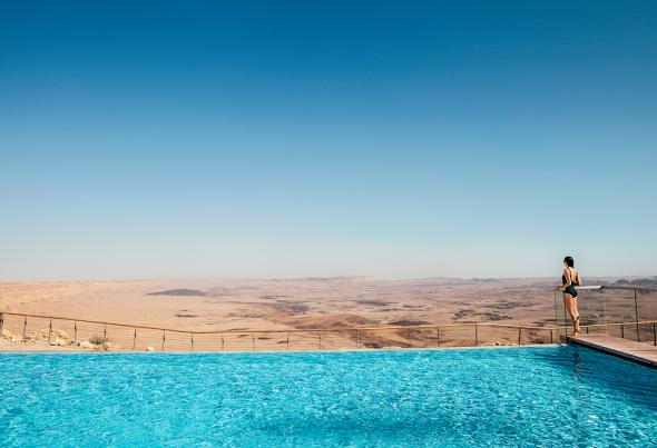 beresheet-hotel-israel-0213