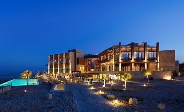 Beresheet-Hotel-Mitzpe-Ramon-Israel-4