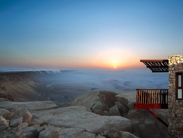 item0_size_beresheet-hotel-negev-israel-5-113139