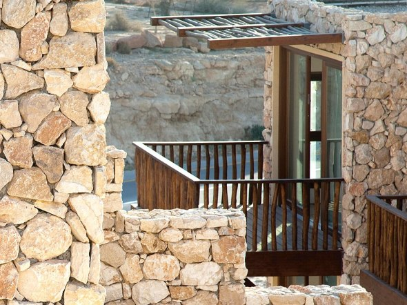 item1_size_beresheet-hotel-negev-israel-4-113139