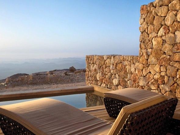 item2_size_beresheet-hotel-negev-israel-3-113139
