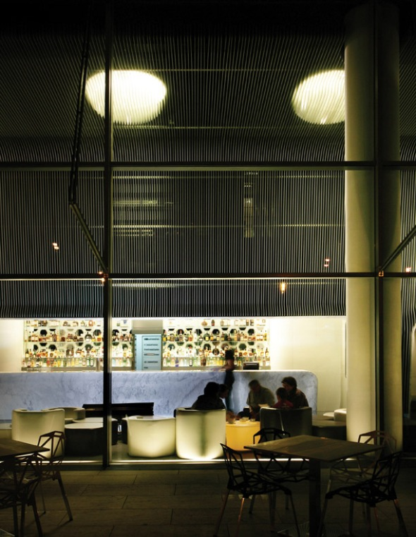 hotelPuerta_005