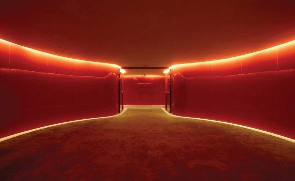 hotelPuerta_006