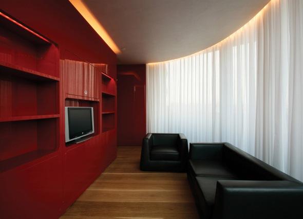 hotelPuerta_008