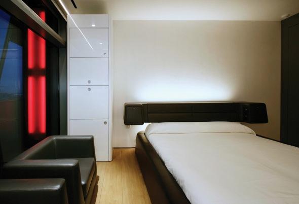 hotelPuerta_009