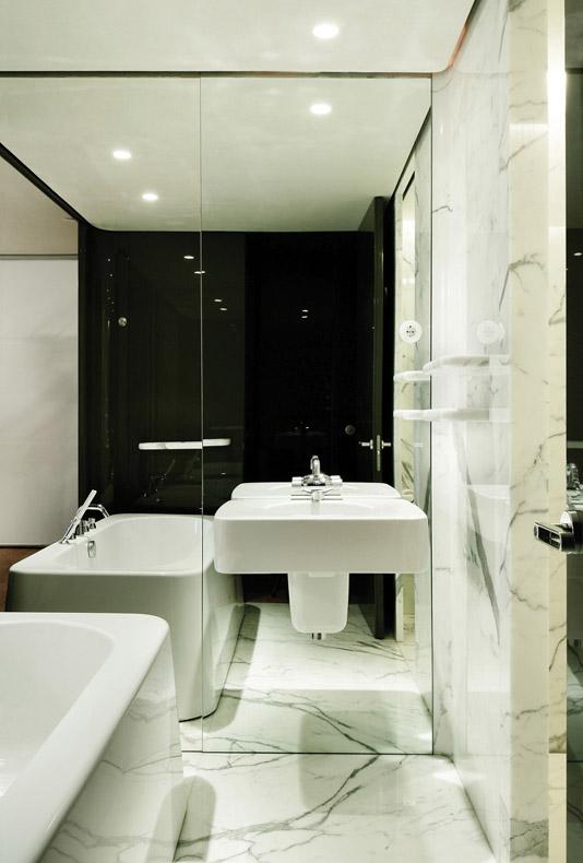 hotelPuerta_011