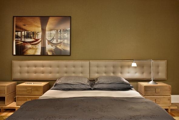 Foto Apartamento 19