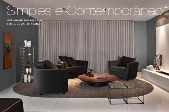 projeto-simples-e-contemporaneo-sala-estar