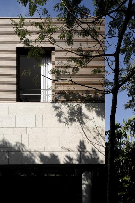 Casa-Cubo-by-Isay-Weinfeld_dezeen_10