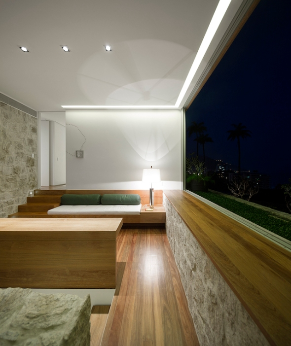 Contemporary-Residence-by-Arthur-Casas7