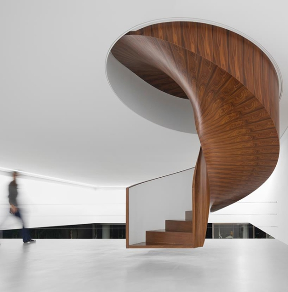Isay-Weinfeld-Design-Home10