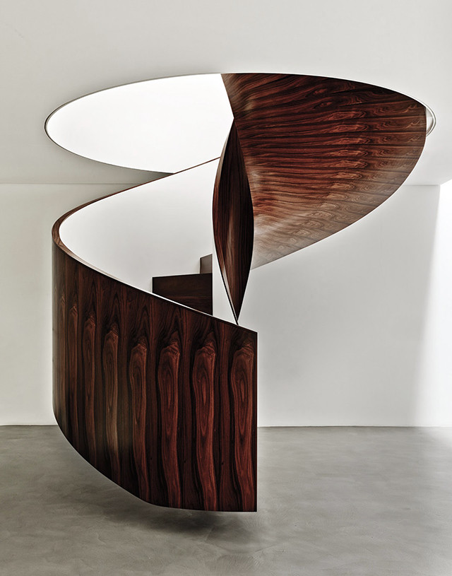 Isay-Weinfeld-Design-Home2