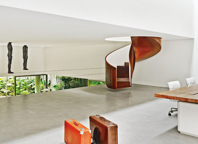 Isay-Weinfeld-Design-Home6