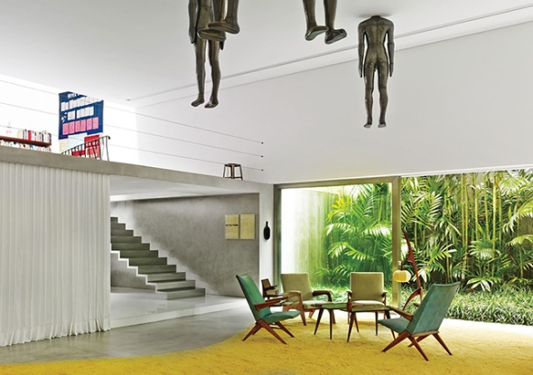 Isay-Weinfeld-Design-Home8