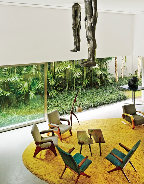 Isay-Weinfeld-Design-Home9