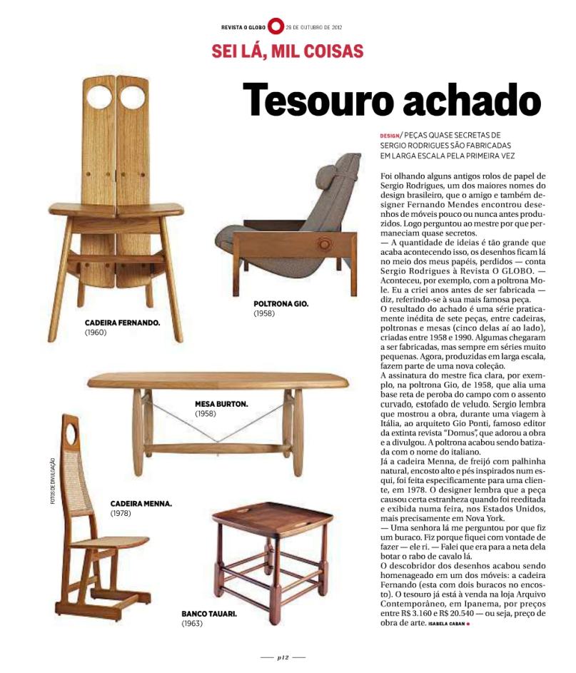 AC_revista_o_globo_10_28