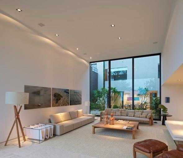 Condominio-Baleia-by-Studio-Arthur-Casas-010