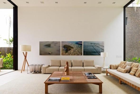 Condominio-Baleia-by-Studio-Arthur-Casas-012-1024x687