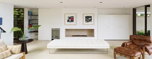 Condominio-Baleia-by-Studio-Arthur-Casas-016-1024x400