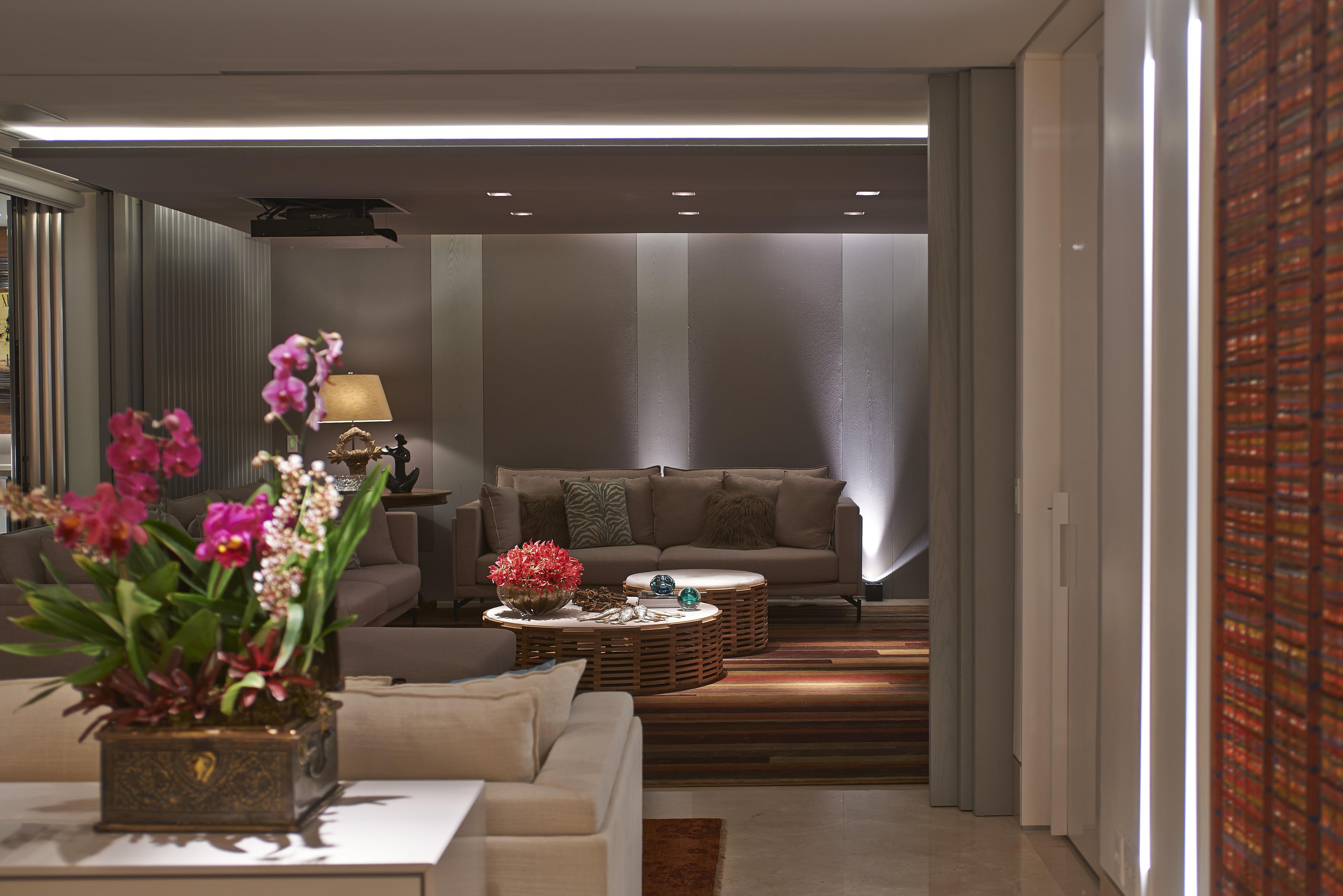de jantar guilli design dado castello branco cadeiras de jantar lotus #4E5C25 4000x2670