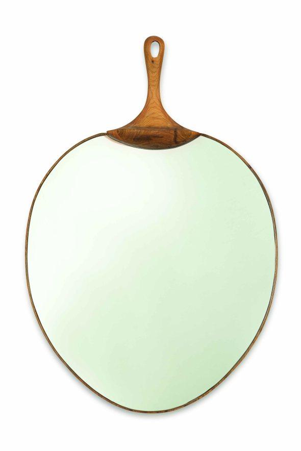 chuva espelho oval parede_baixa