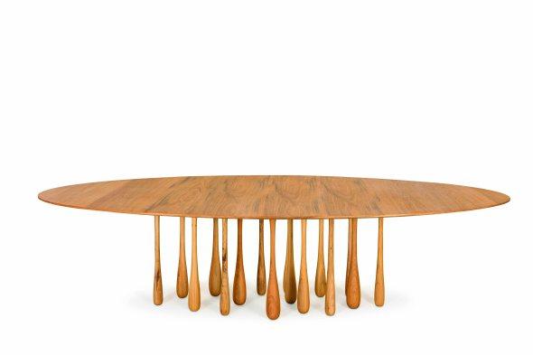 chuva mesa de jantar_baixa