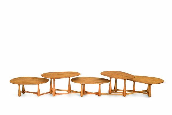 gota mesa de centro deslocada_baixa