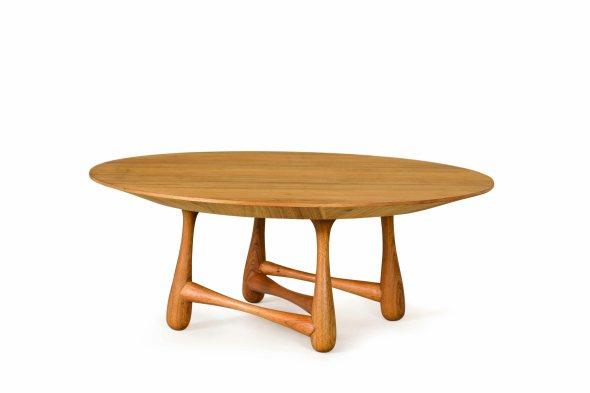 gota mesa de centro_baixa