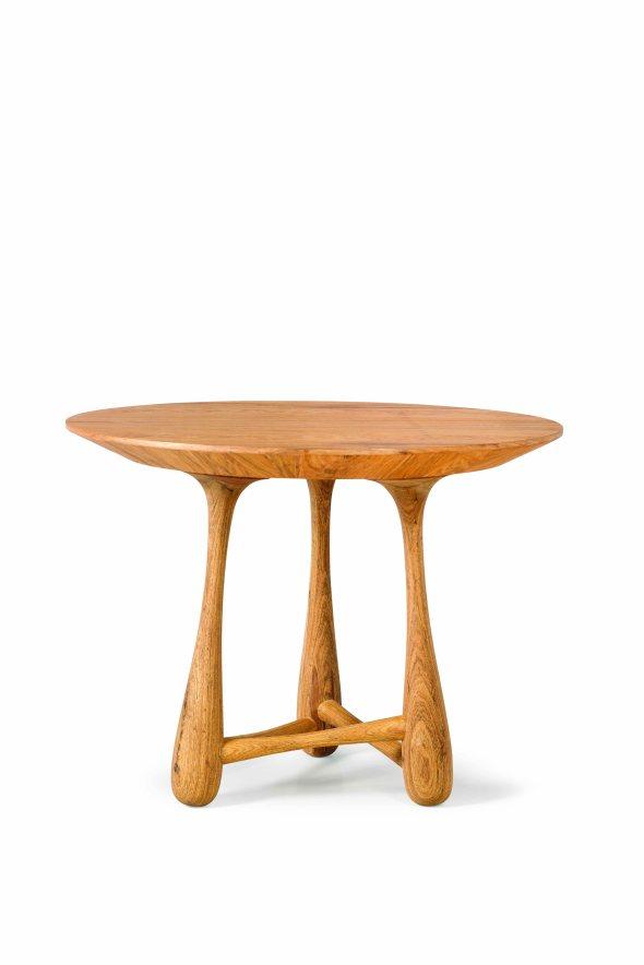 gota mesa lateral_baixa